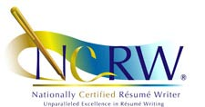 these tests are administered by two national rsum organizations the professional association of rsum writers career coaches parwcc and the - Professional Association Of Resume Writers